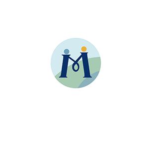María Inés logo